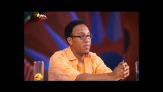 Balageru Idol - Feb 14, 2015