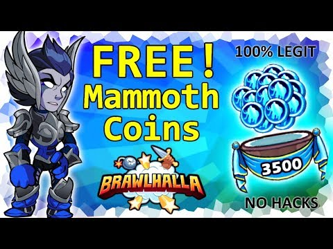 Knight Saves Queen Hack, Cheat, Android, free codes, Gold