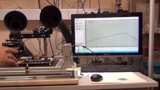 видео Инфракрасная паяльная станция ИК-650 ПРО