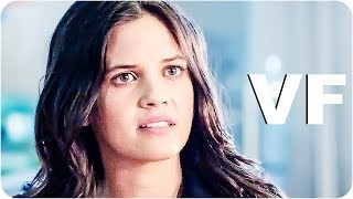GREENHOUSE ACADEMY Bande Annonce VF (Netflix // 2017)