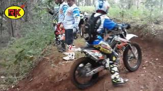 Video Trail Adventure (Trabas Jatuh Semua) download MP3, 3GP, MP4, WEBM, AVI, FLV Desember 2017