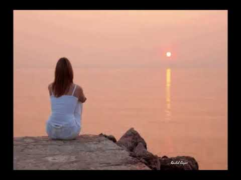 RIGHT HERE WAITING - (RICHARD MARX / LYRICS)