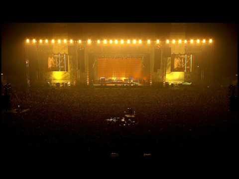 Die Toten Hosen-Heimspiel-28 Paradies