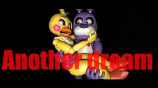 Video Alan Walker Faded Lyrics Video / FNAF Foxy X Mangle / Freddy X Chica / Bonnie X Toy Chica download MP3, 3GP, MP4, WEBM, AVI, FLV Maret 2018