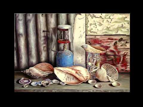 Alvaro Rovira, artista plástico