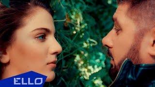 RS Qardashlari - Nagil / ELLO WORLD /