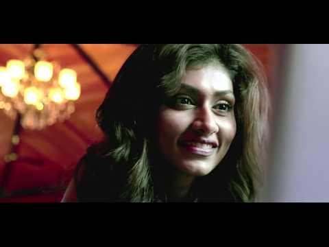 CONSENSUAL SEX? - Latest Hindi Short Film by Shailendra Singh