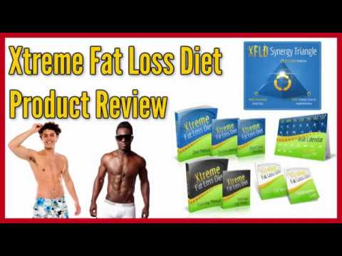 How To Lose Belly Fat Fast Dr Oz