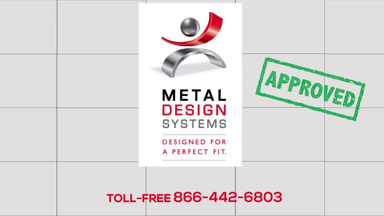 NFPA 285 - Metal Design Systems