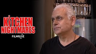 Kitchen Nightmares Uncensored  Season 5 Episode 16  Full Episode