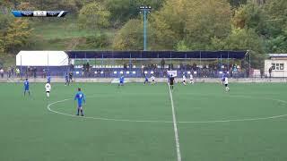 ДЮСШ 11 - Черноморец 2004 (Одесса) 2:0 Торпедо - ВУФК 2004 (Николаев) 2 тайм