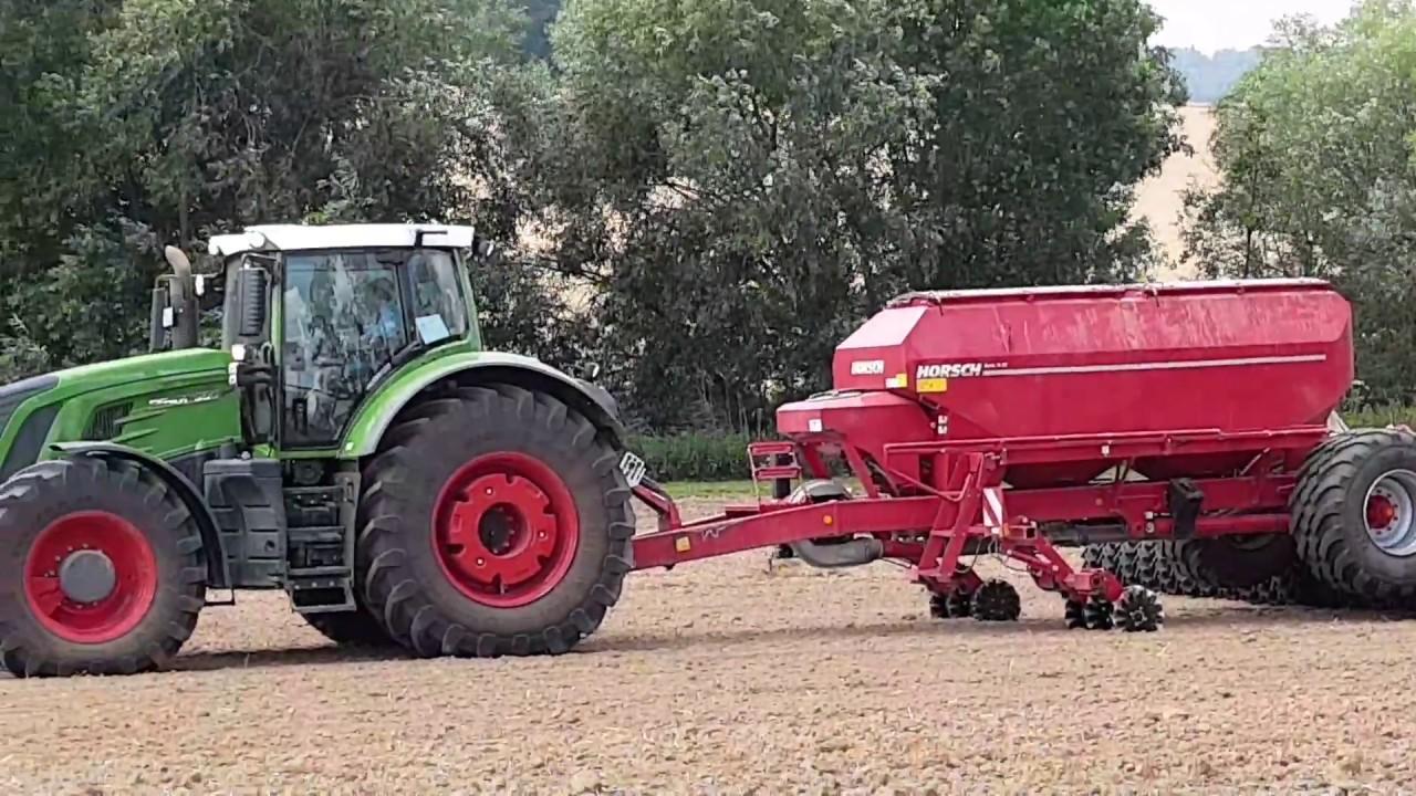Bildergebnis für farmcon 2018