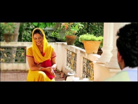 KOZHI BIRIYANI (കോഴി ബിരിയാണി) MALAYALAM SHORT FILM FROM ANTIQUITYZ