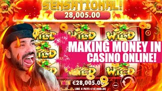 CASINO STREAM 🔥NO PORNO 🔥 NO SEX 🔥 SLOTS/BIG WIN AND SLOT MACHINE
