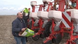 Nowoczesność w rolnictwie cz. 4 - Uproszczone uprawy gleby