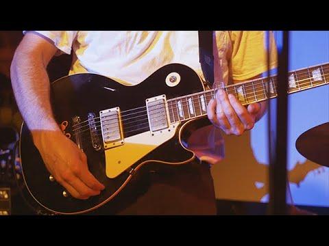 Slaughter Beach Dog: Full Set - Live At PhilaMOCA (8.25.18)