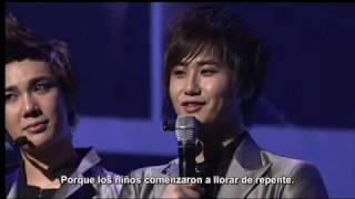 Diálogos: Subtítulos en chino: crazy501 Subtítulos en inglés: reena...