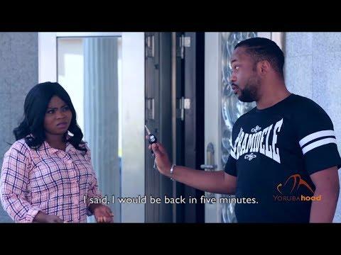Afowofa - Latest Yoruba Movie 2017 Premium | Muyiwa Ademola | Damola Olatunji,Afowofa - Latest Yoruba Movie 2017 Premium | Muyiwa Ademola | Damola Olatunji download