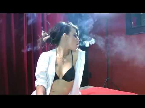 Smoking snaps letöltés