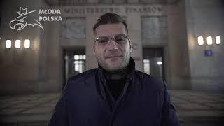"MANIFEST MŁODA POLSKA ""MMT"""