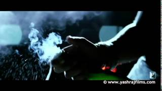 Chaska with choomantar latest remix video song