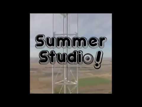 Youtube: Summergod – Summer Anthem (prod. by Tactic)