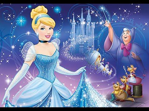 детская песенка принцесса слушать