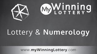 Download lagu LotteryNumerology MP3