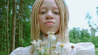 [ART FILM] Pap presents Short Film 'Human - JE SUIS HUMAIN' ㅡ Pap magazine