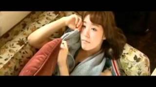 Tiffany My angel - Stafaband