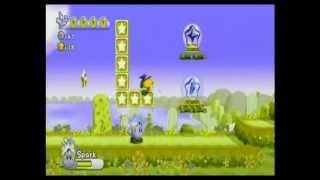 Kirby's Return To Dream Land: Secret Areas / Secret Rooms