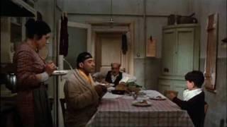 ... http://www.imdb.com/title/tt0071129/director: federico fellinipupella maggio, armando brancia, magali noël, ciccio ingrassia, nando or...
