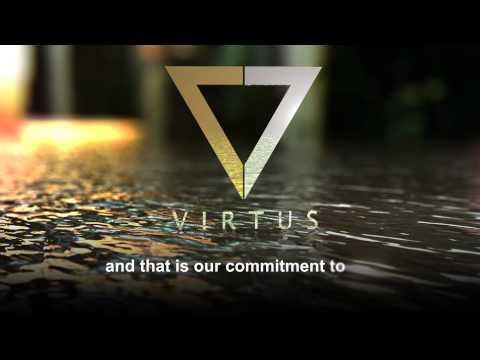 VIRTUS CLEANING PROMO 1