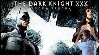 Download Video The Dark Knight XXX A Porn Parody review MP3 3GP MP4
