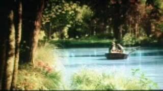 Hubert von Goisern - Zilln übern See
