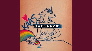 Strassenrap ist sexuell erregt dank Kool Savas