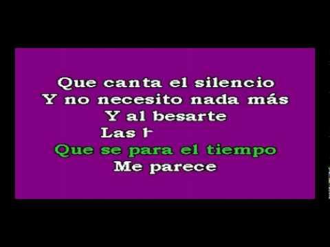 Cariño-Grupo Laredo.MPG