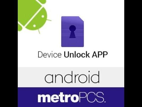 unlock apk android