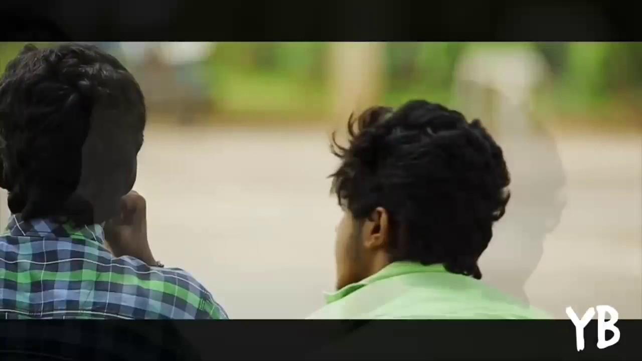 Tamil Album Love WhatsApp Status Video Songs