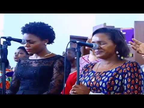 Download Rev Eliona Kimaro - Anwani ya Yakobo - Unamhitaji Rebeka Ibada ya Jumapili 25th Feb 2018