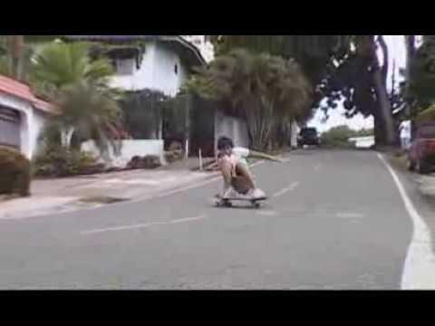 Groms Skate & Surf Session II