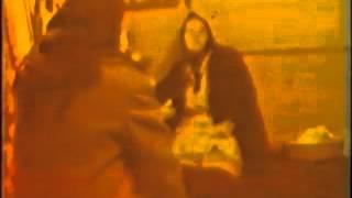 Феномен филм за Ванга 1976г част 3