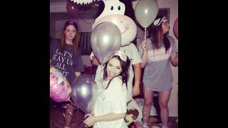 T-Shirt Dream Party https://www.facebook.com/tshirtdreamparty/ http...