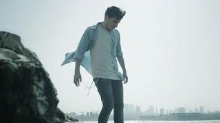 אבישי רוזן  |  טיפות של רוח - הקליפ הרשמי \  Tipot shel ruaach | Avishai Rosen - Official Video