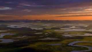 HOME - legendado em português (HD 720p)