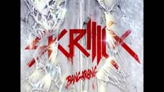 Skrillex- Summit (Dj Grex Chill Remix) FREE DOWNLOAD