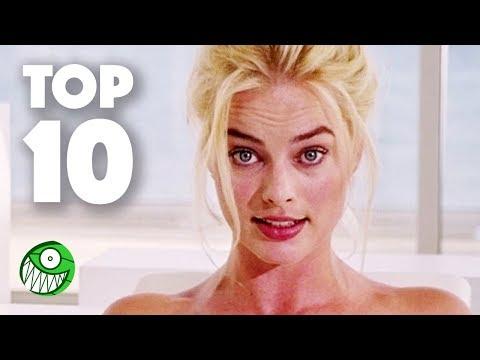 10 Grandes Películas BASADAS EN HECHOS REALES