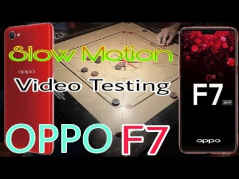 Oppo F7 Related Questions and Answers - Issues with Oppo F7