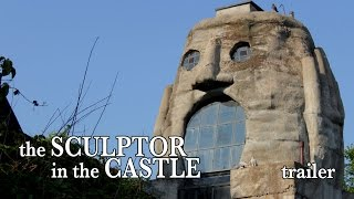 THE SCULPTOR IN THE CASTLE (2015) Trailer