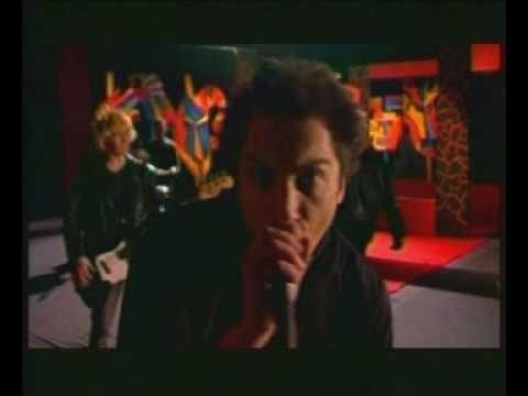 Король и Шут(КиШ) - Дурак и молния 1996 - Камнем по Голове - скачать и слушать онлайн в формате mp3 на максимальной скорости